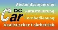 Logo-dc-car.jpg